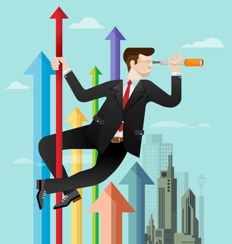 Target Careers,target com careers,target careers login,target careers com,www target com careers