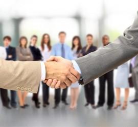 L'accompagnement a pour vocation d'accompagner les organisations dans la conduite de leur démarche RSE ou développement durable.