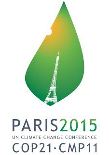La COP 21, du 30 novembre au 11 décembre 2015 à Paris
