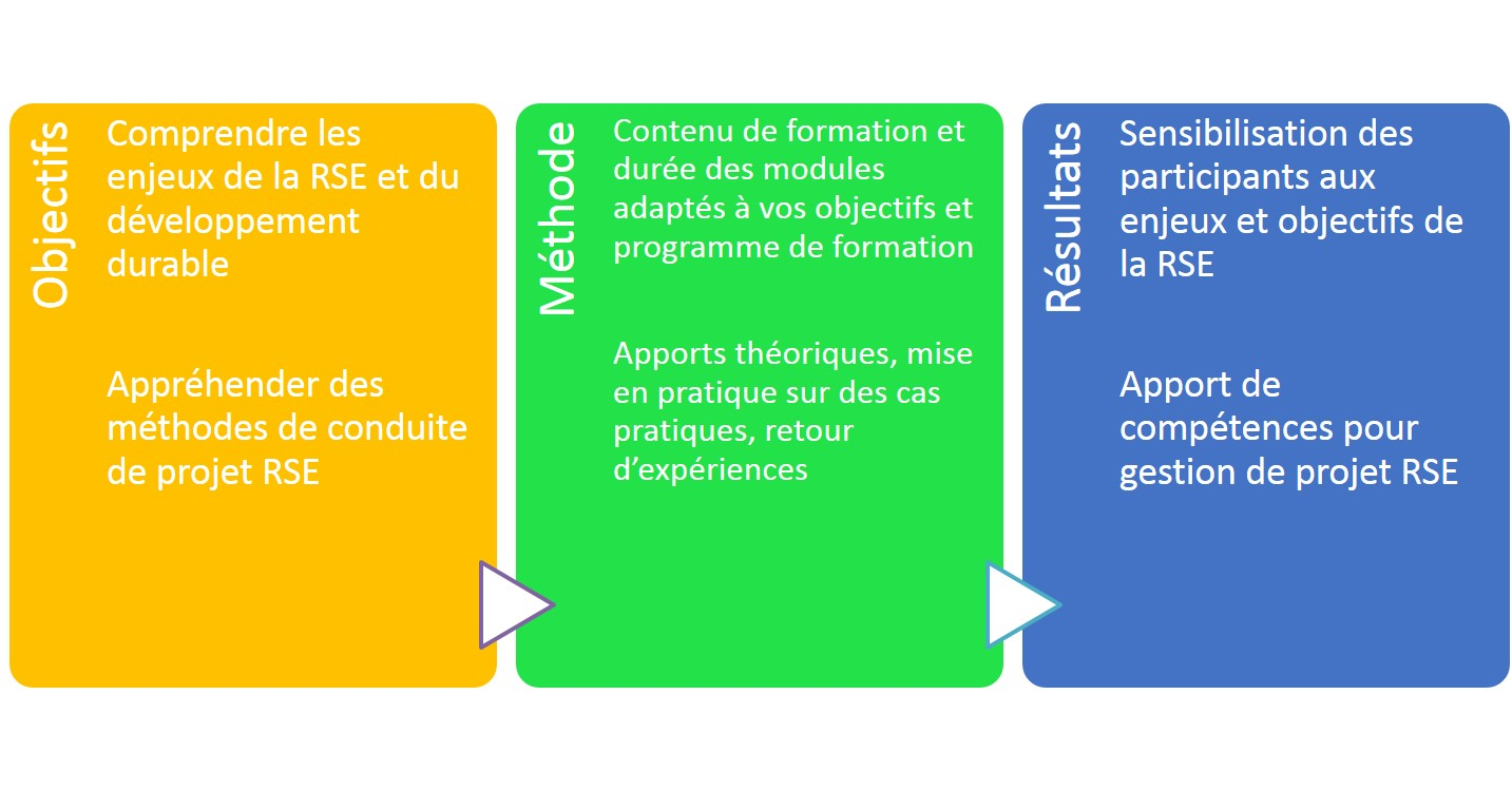 formation initiale ou continue